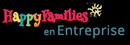 parentalité en entreprise